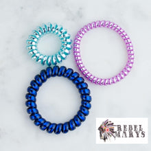Hotline Hair Tie Little Minis