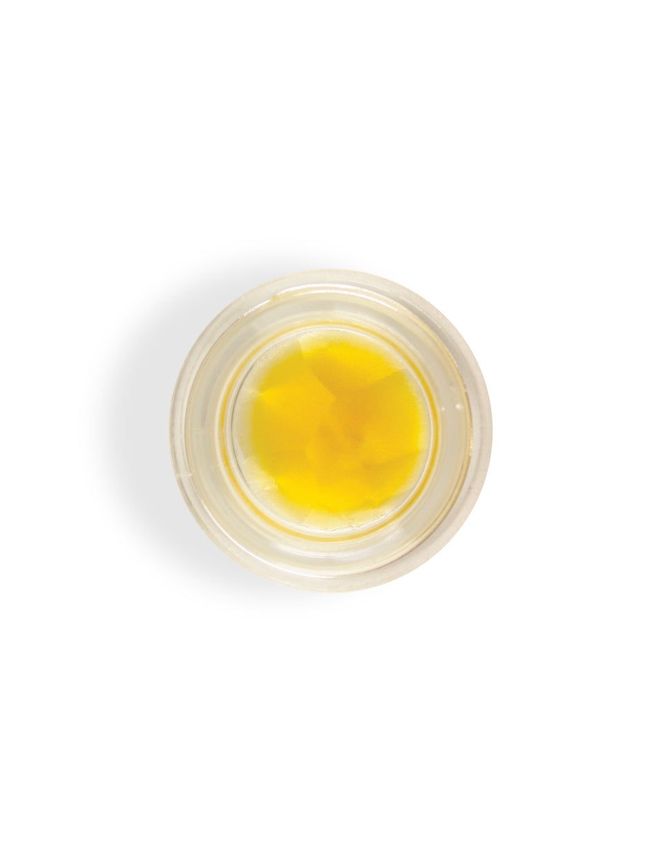 OG Kush Concentrate 1g, 77.38% CBD