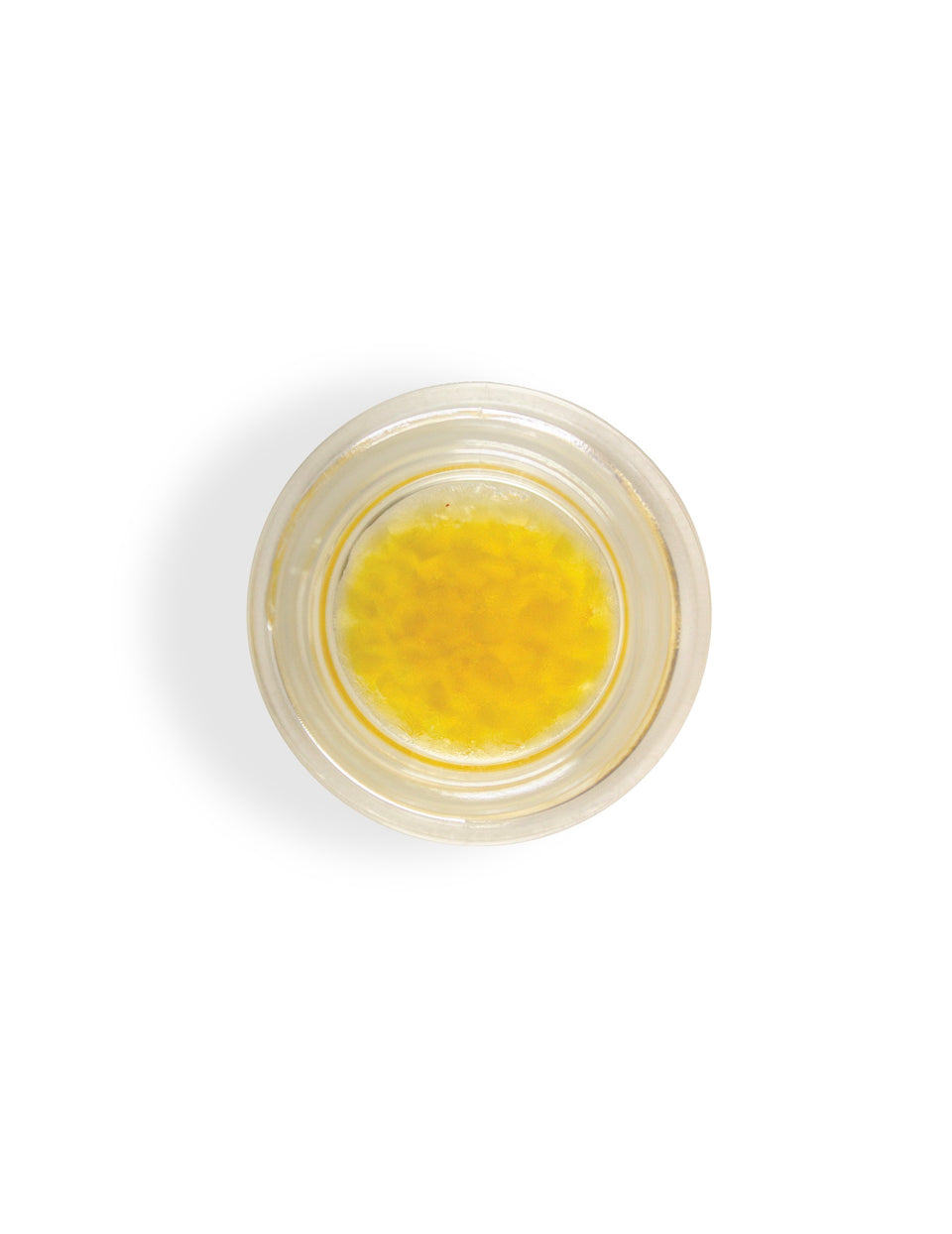 Blue Zkittlez Concentrate 1g, 77.38% CBD