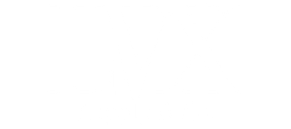 LVX Supply & Co
