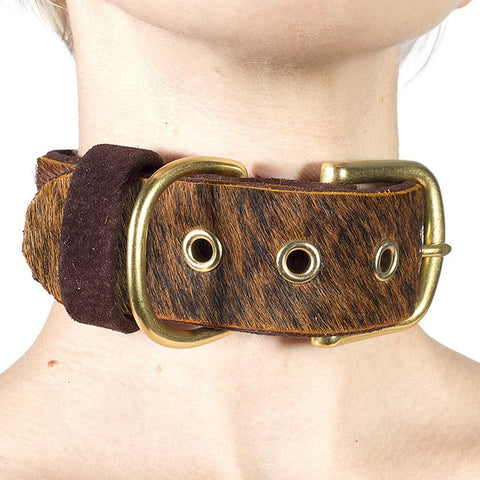 products/hairon-collar-brass-front.jpg