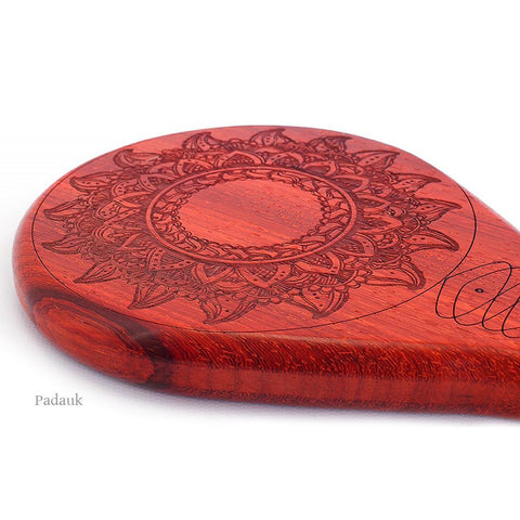 products/sunflower-padauk-wbg-close.jpg