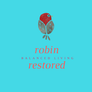RobinRestored