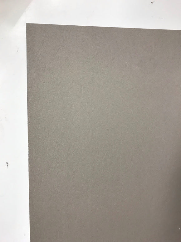 Beige Kydex 2x300x600mm
