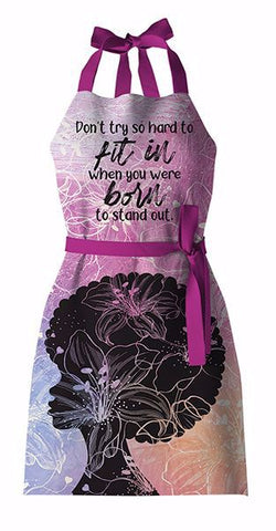 Born to Stand ....  Gift Set