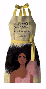 Be Strong ..... - Gift Set