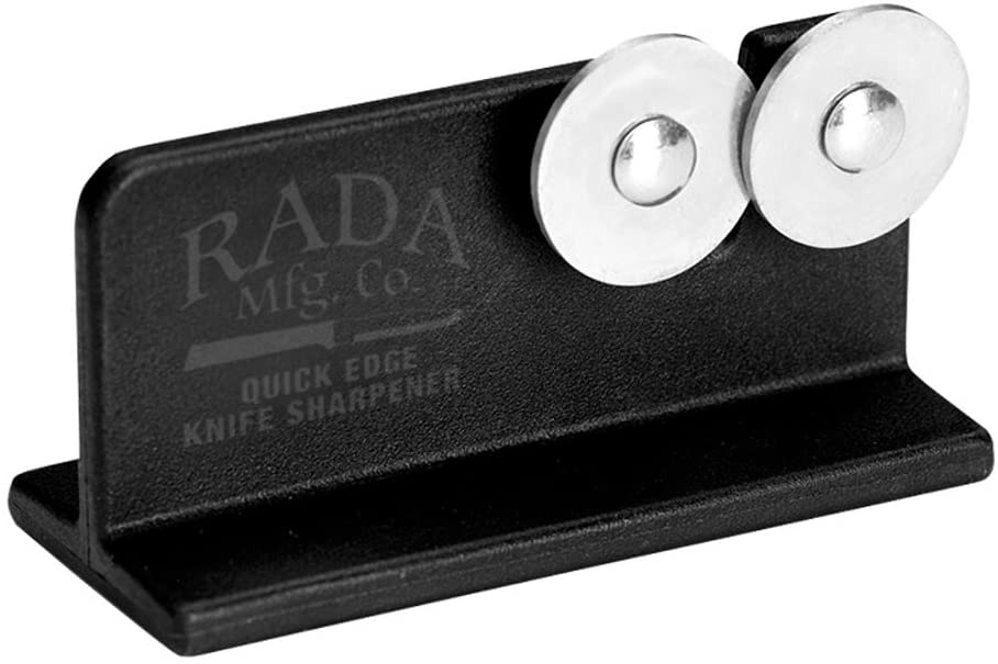 RADA - Quick Edge Knife Sharpener