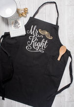 """ Mr Right "" - Gift Set"
