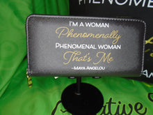 Phenomenal Women Collection