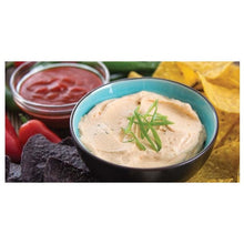 "RADA - Warm ""Quick Mix"" Dip"