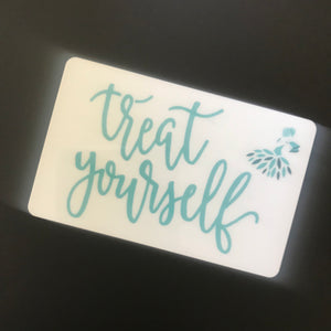 Threadcessories Gift Card