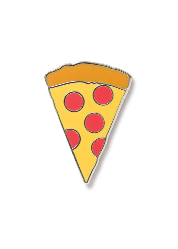 Sticker Charm Pizza