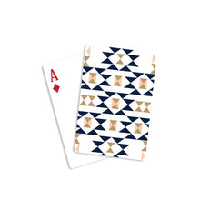 Dry Decks - Arizona - 2 Pack