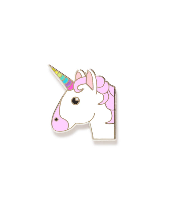 Sticker Charm Unicorn