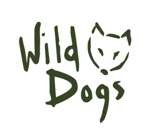 Wild Dogs Co.