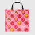 products/Euro_Donut_Group_Pink-051.jpg