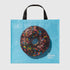 products/Euro_Donut_Single_Blue-020.jpg