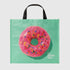 products/Euro_Donut_Single_Green-045.jpg