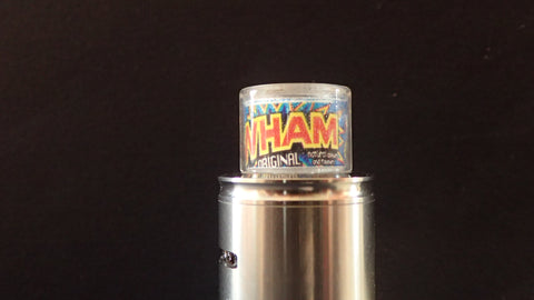 810 Wham bar  360 Driptip