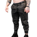 FQ Rugged Joggers