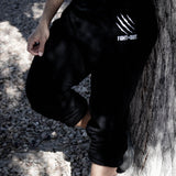 Unisex FQ Sweatpants (No Pockets)
