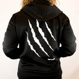 FQ Claw Zip Up (Unisex)