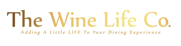 The Wine Life Co