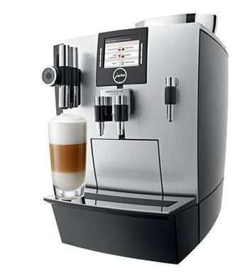 JURA Professional Superautomatic XJ9 Professional