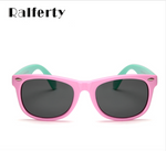 Flexible Sunglasses - My Berry Bow