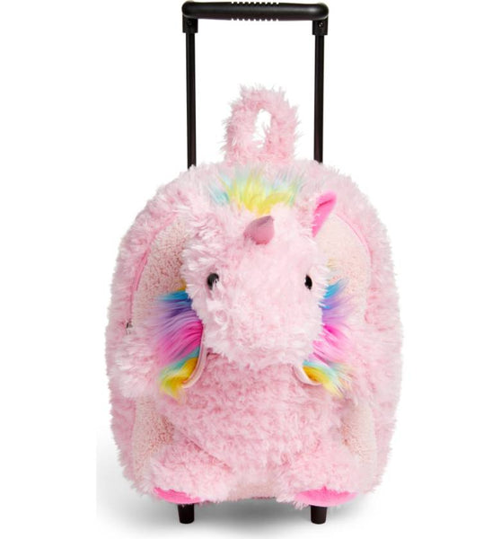 Unicorn Backpack - My Berry Bow