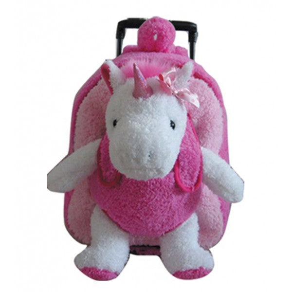 NEW Unicorn Backpack - My Berry Bow