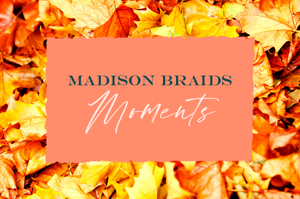 Check Out These Awesome Autumn Style Moments