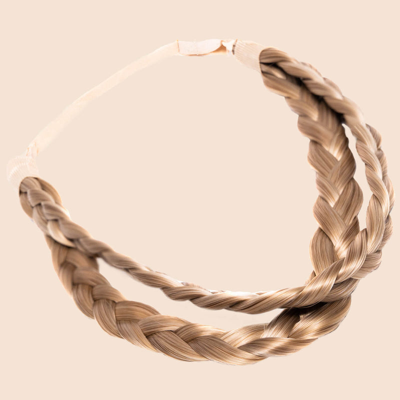 Double Lulu Two Strand for Kids - Dirty Blonde