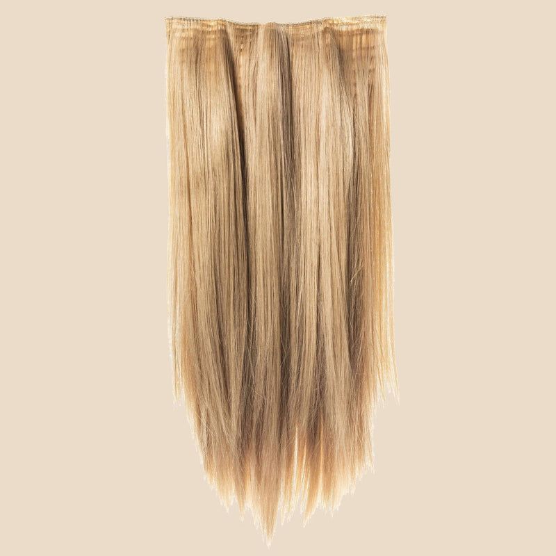 Katie U Clip Extension - Sunset Blonde
