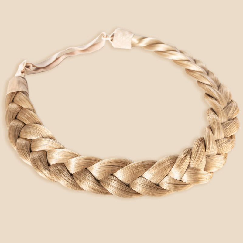 Lulu Two Strand for Kids - Sunset Blonde