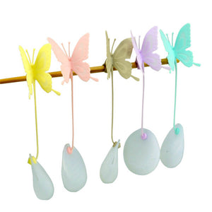 Butterfly Tea Infusers - ToDoTea