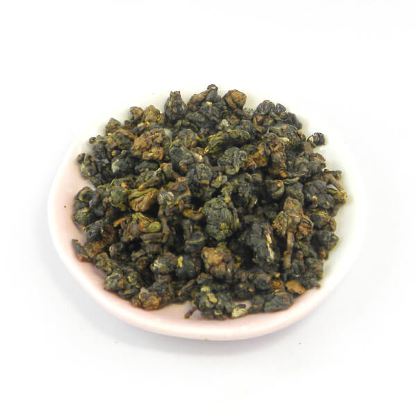Taiwan Oriental Beauty Oolong - ToDoTea