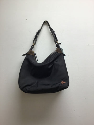 Dooney & Bourke Size One Size Black Purse