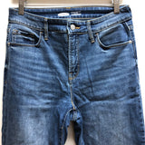 Old Navy Size 6 Blue Jeans