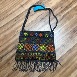 N/A Size One Size Multi Purse