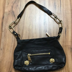 Marc Jacobs Size One Size Black Purse