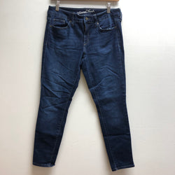 Universal Thread Size 6/28 Denim Jeans