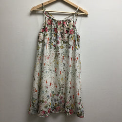 Speechless Size Small Floral Dress
