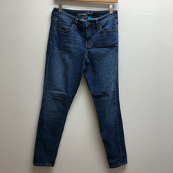 Universal Thread Size 6 Blue Jeans