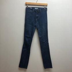 Silence + Noise Size 25 Denim Pants