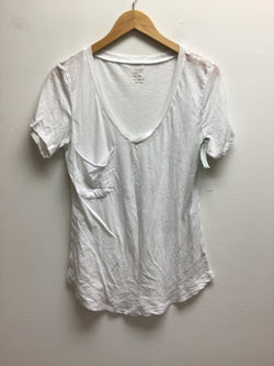 grayson threads Size XS White T-Shirt