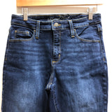 Universal Thread Size 8 Denim Jeans