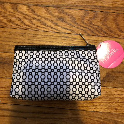 Cosmetic Bag | Make up Pouch