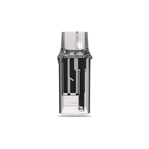 XOMO MIMI Mini Starter Kit Replacement cartridge