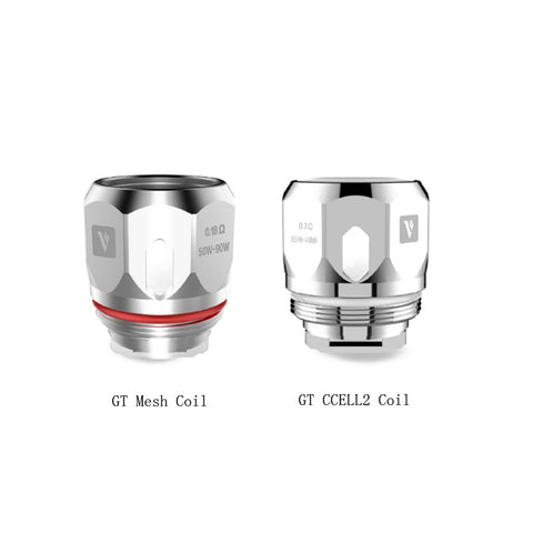 Vaporesso Cascade One GT replacement coils